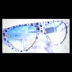 Rare Vintage Original Deadstock MCM Sunglasses